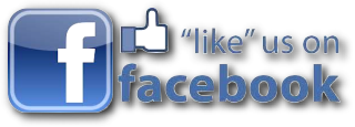 """like"" Polymercityrecords.com Label and Promotions on Facebook"